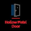 IconWithNamFace - Grey Hollo